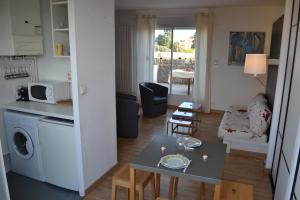 Colombet Stay's - Rue Durand, Apartments  Montpellier - big - 30