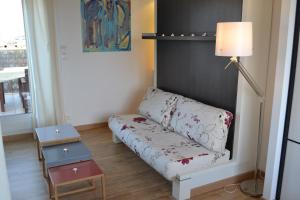 Colombet Stay's - Rue Durand, Apartments  Montpellier - big - 27