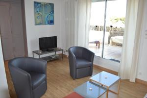 Colombet Stay's - Rue Durand, Apartments  Montpellier - big - 23