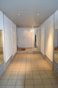 Colombet Stay's - Rue Durand, Apartments  Montpellier - big - 15