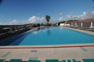 Photo of Le Ancore Hotel Resort