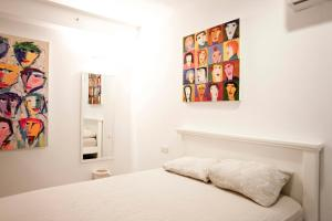 Tlv Sublet Express