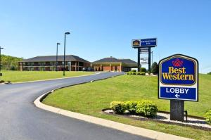 Photo of Best Western   Fayetteville