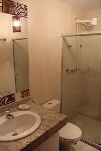 Superior Double Room with Private Pool