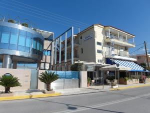 Photo of Hotel Alexandrion