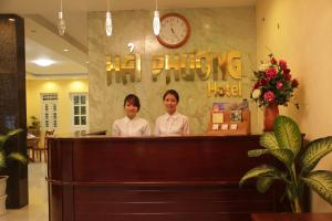 Photo of Hai Phuong Hotel