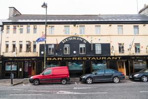 Photo of Durkin's Bar, Restaurant & Guesthouse