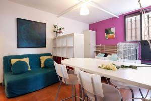 Appartamento Park Guell Apartments - Carmel area, Barcellona