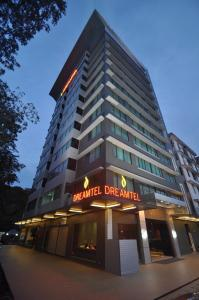 Photo of Dreamtel Kota Kinabalu