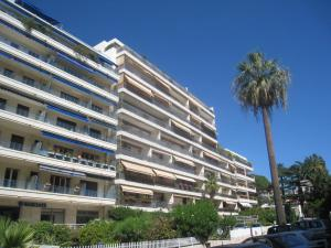 Photo of Raphael Immobilier   Cannes Centre