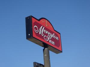 Merryton Inn Shreveport