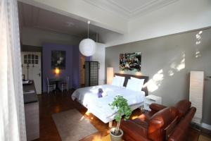 Photo of Bed And Breakfast Juliana