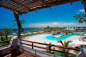 Photo of La Hacienda Bahia Paracas