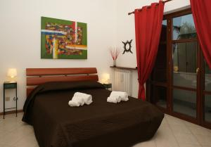 I Tre Mestieri Bed And Breakfasts