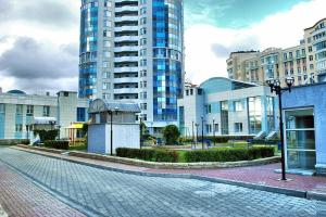 Photo of Apartments Aquamarine