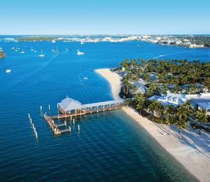 obrázek - Sunset Key Cottages, a Luxury Collection Resort, Key West