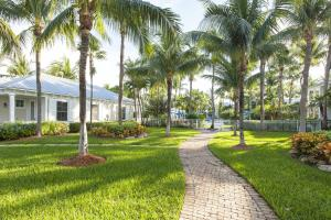 Sunset Key Cottages, a Luxury Collection Resort - 22 of 32