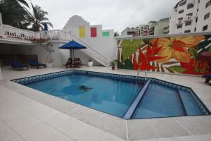 Photo of Commodore Bay Club Apto 203   Inmobiliaria Sol Y Mar Islas