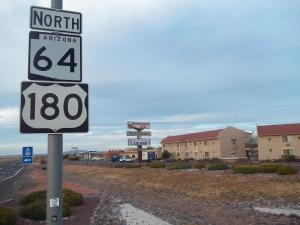 Photo of Grand Canyon Inn And Motel