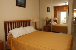Special Offer Double Room with Terrace