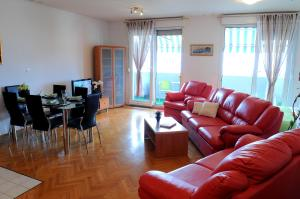 Apartman Splendid Split Center