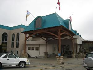 Photo of Super 8 Castlegar