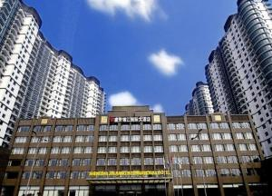 Photo of Shengshi Jin Jiang International Hotel