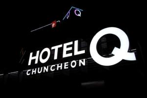 Photo of Hotel Q Chuncheon