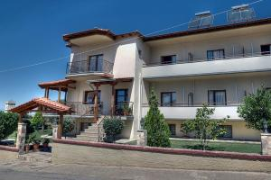 Photo of Guesthouse Evi Maria
