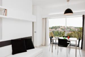 Photo of Lungotevere Suite