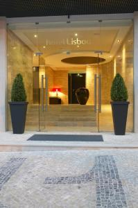 Photo of Hotel Lisboa