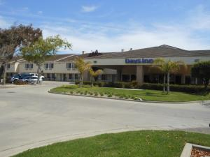 Days Inn Lompoc