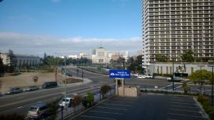 America's Best Value Inn   Downtown Oakland/Lake Merritt