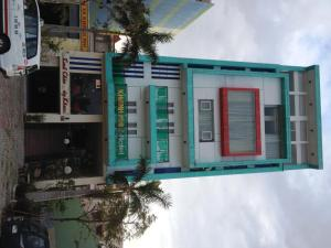 Photo of Khanh Nhi 2 Hotel