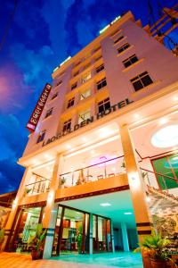 Photo of Lao Golden Hotel