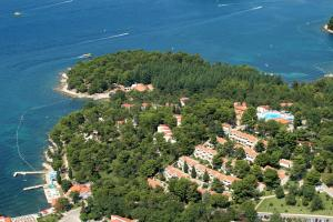 Appartamento Apartments Laguna Bellevue, Porec