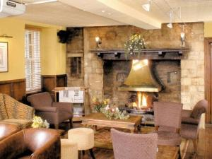 Redesdale Arms Hotel (13 of 37)