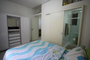 One-Bedroom Apartment - 502