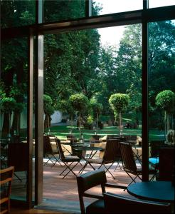 Bulgari Hotel Milano - 46 of 72