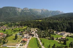 Dolomiti Wellness Resort - AbcAlberghi.com