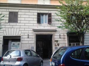 Appartamento San Peter House, Roma
