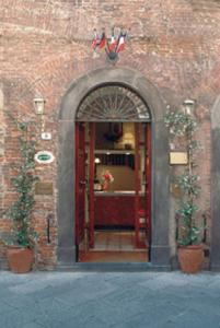 Photo of Piccolo Hotel Puccini