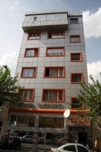 Photo of Surkent Hotel