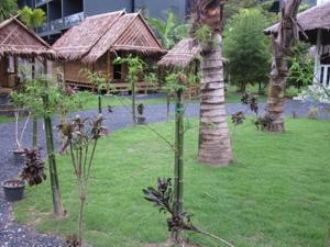The Garden Khao Lak
