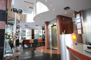 Photo of The Sv Hotel Taksim