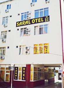 Photo of Saral Otel