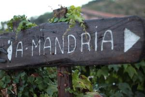 Photo of A Mandria