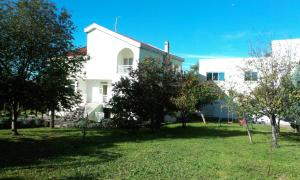 Photo of Guesthouse Vionica