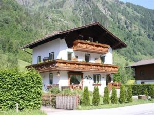 Photo of Chalet Charlotte