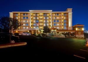 Photo of Best Western Tlc